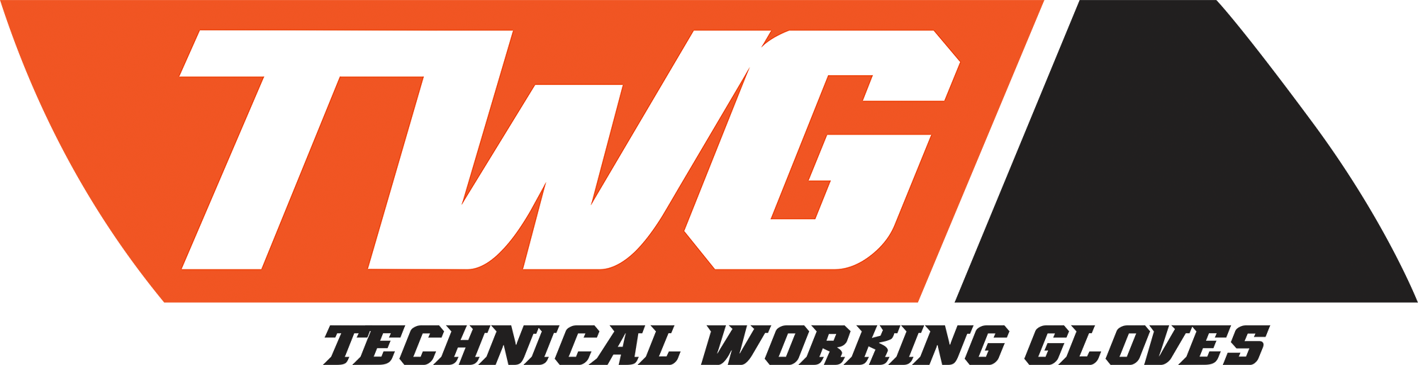 Logo_twgloves_L