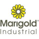 marigold-twgloves