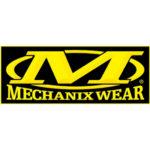 mechanix-wear-twgloves