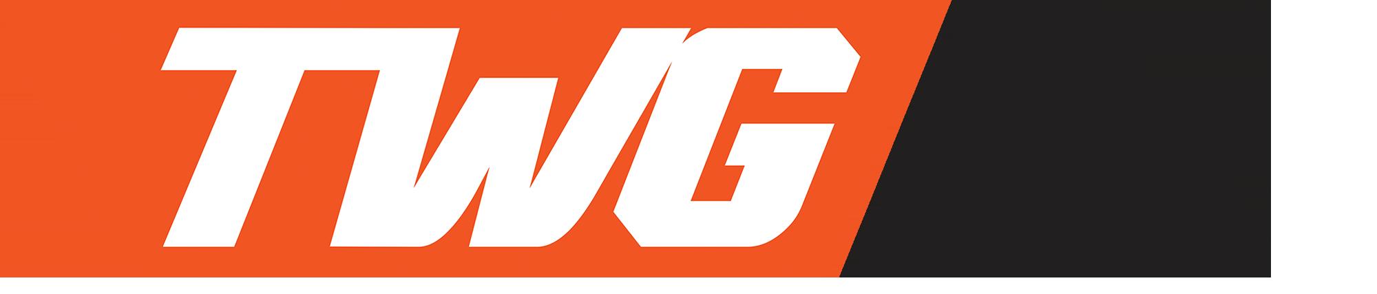 sticky-logo-twgloves